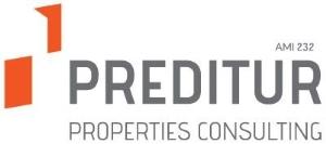 Preditur - Sociedade de Mediação Imobiliária, Lda.