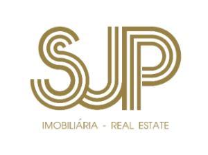 sjp imobiliária - real estate