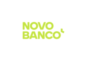 Imóveis da banca - Novo Banco