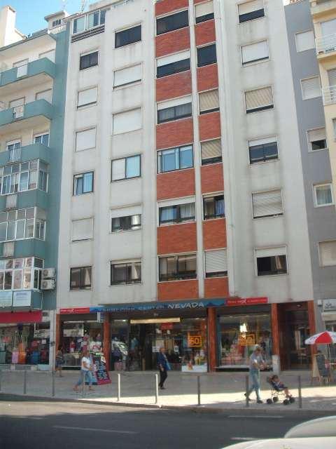 casacerta.pt - Loja  -  - Benfica - Lisboa