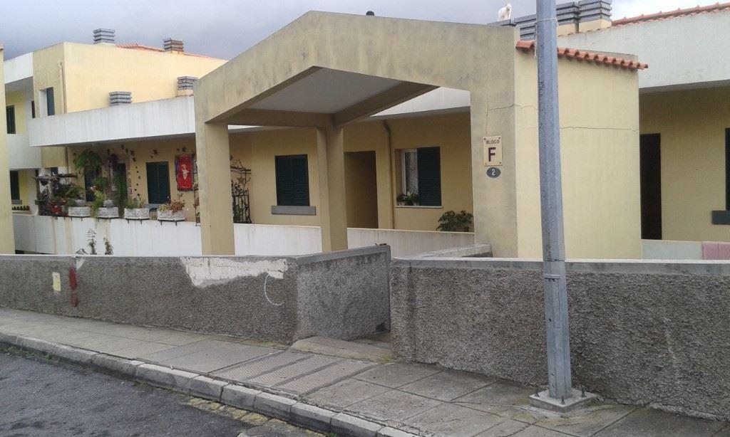 casacerta.pt - Apartamento T4 -  - Estreito de Camara(...) - Câmara de Lobos