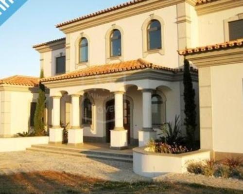 casacerta.pt - Moradia isolada T5 -  - Vila Nova de Cacel(...) - Vila Real de Santo António