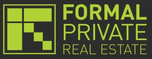 Formal Private