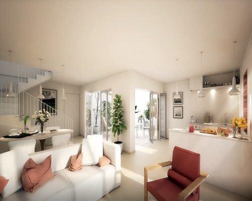 casacerta.pt - Apartamento T3 -  - Quarteira - Loulé