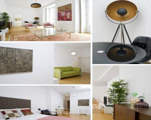 casacerta.pt - Apartamento T1 -  - Santa Maria Maior - Lisboa