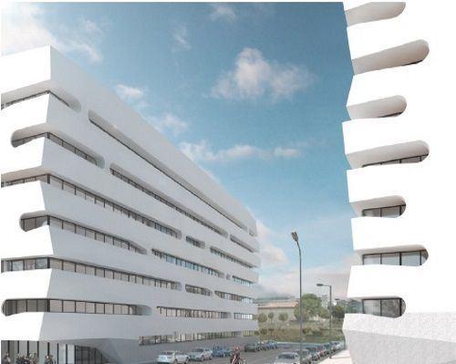 casacerta.pt - Apartamento T2 -  - Paranhos - Porto