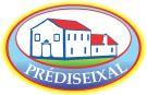 PREDISEIXAL - Soc. Med. Imobiliária, Lda.