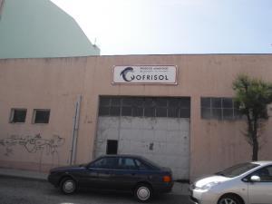 Loteamento para edifícios, para Compra