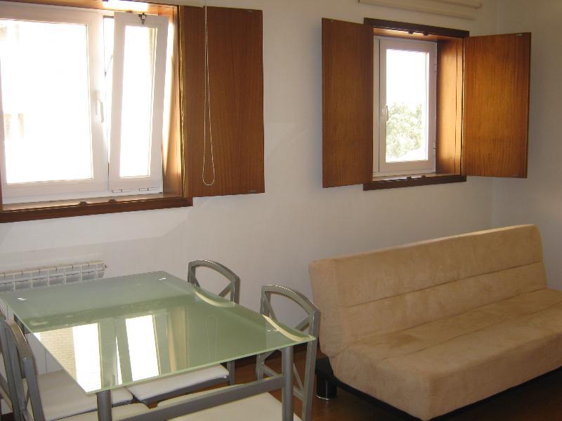 casacerta.pt - Apartamento T1 -  - Pedroso e Seixezel(...) - Vila Nova de Gaia