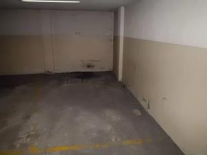 Garage, para Rent