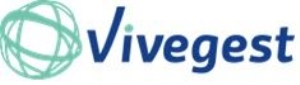 Vivegest