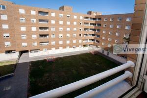 Apartment T2, para Rent