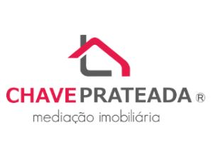CHAVE PRATEADA - Mediação Imobiliária, Lda