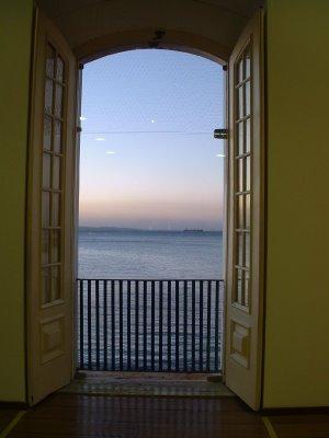 casacerta.pt - Hotel  -  - Cascais e Estoril - Cascais