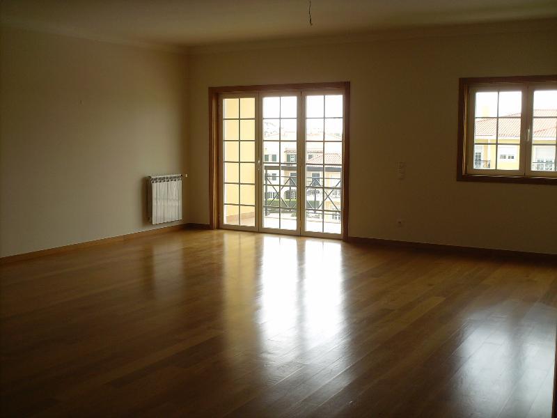 casacerta.pt - Apartamento T4 -  - S.Maria e S.Miguel(...) - Sintra
