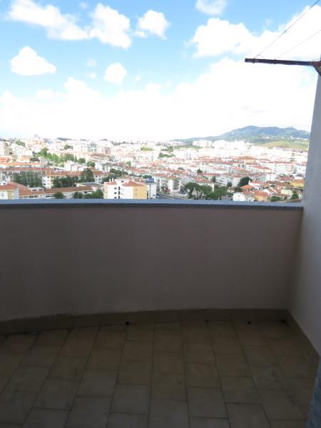 casacerta.pt - Apartamento T3 -  - Algueirão-Mem Mart(...) - Sintra